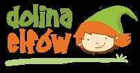 dolina-elfow-logo
