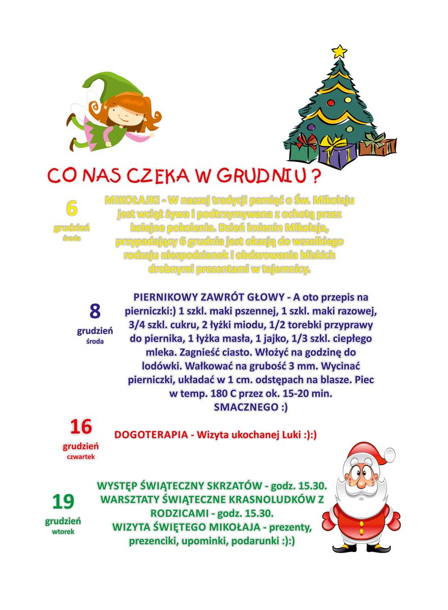 Kalendarium_grudzień_DE