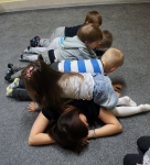 Weronika_Scherborne5