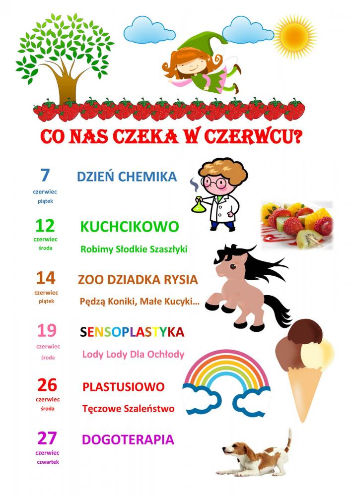 kalendarium czerwiec2019