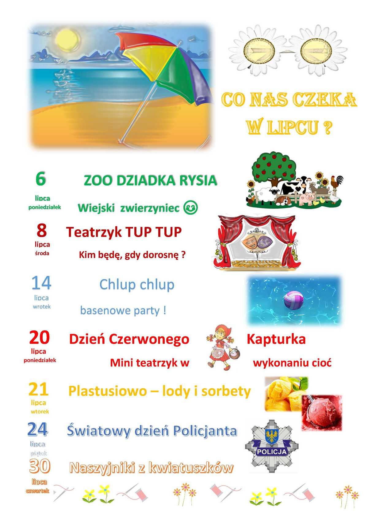 kalendarium 07_2020