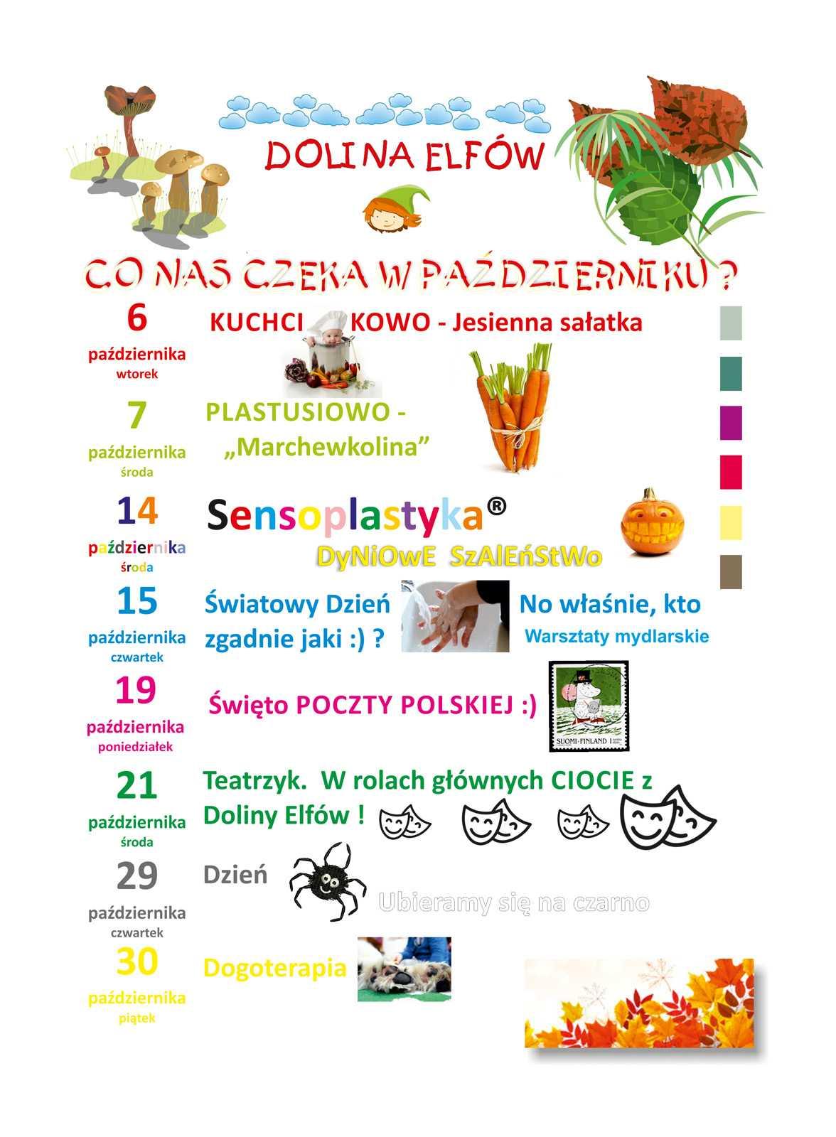 Kalendarium_październik2020