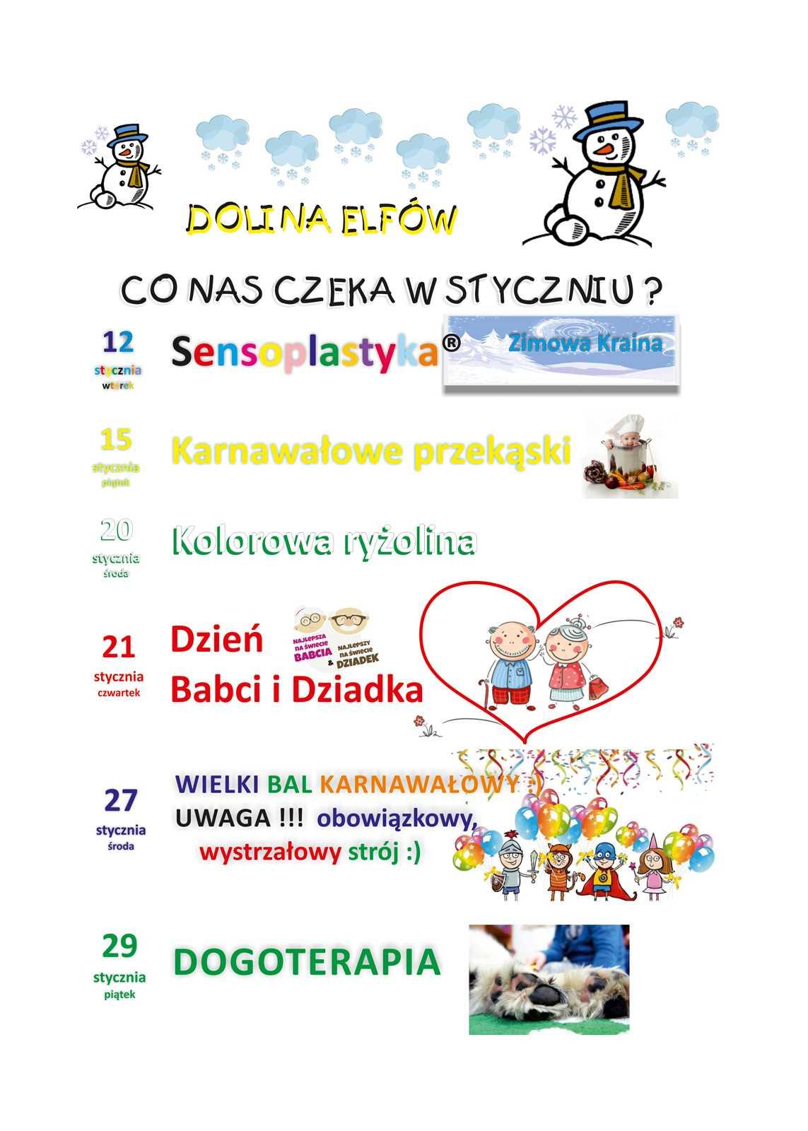 Kalendarium_styczen2021_1600