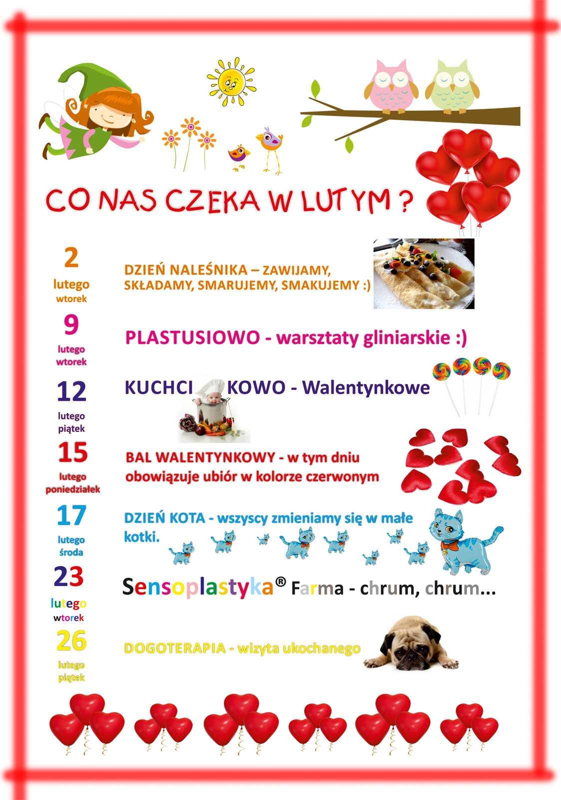 Kalendarium_luty2021_1600