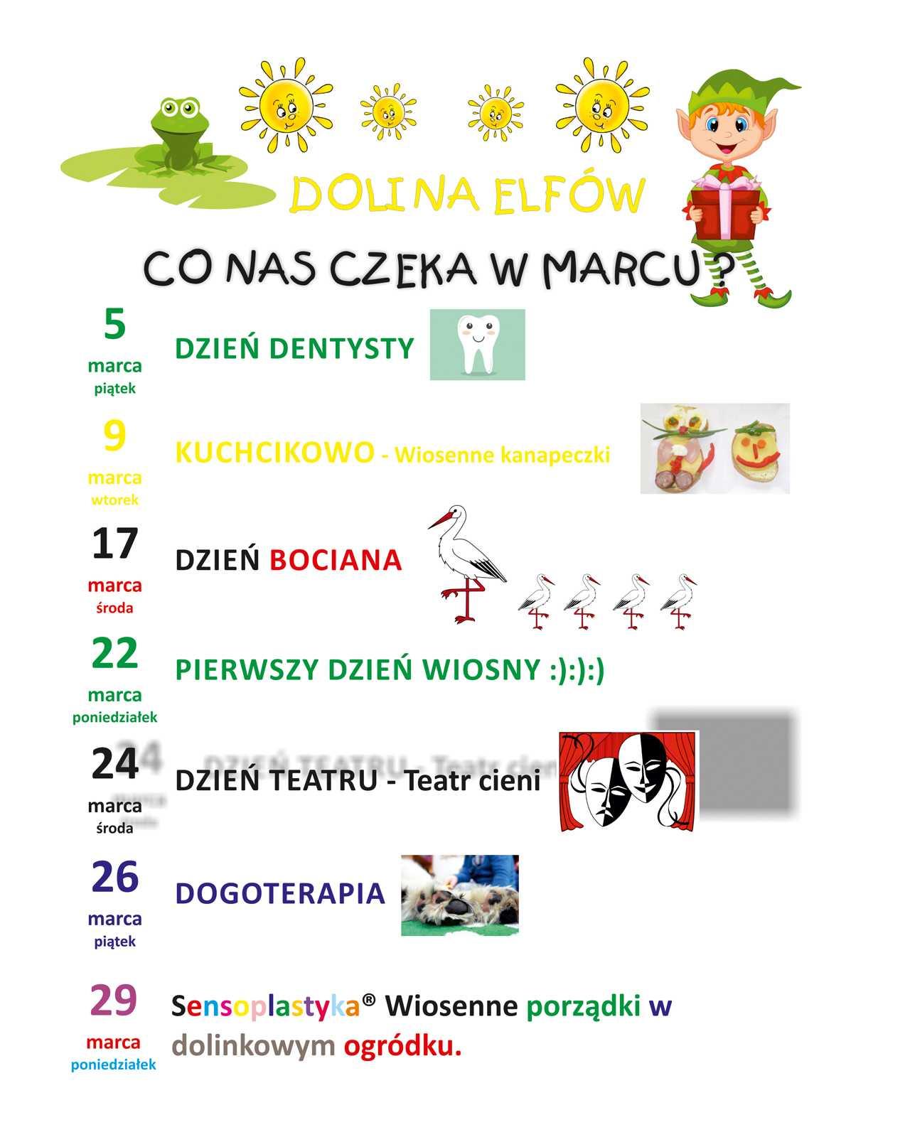 Kalendarium_marzec2021_1600